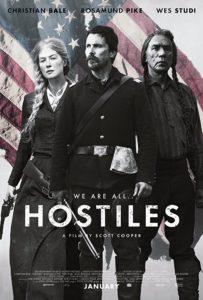 Hostiles-Front-203x300