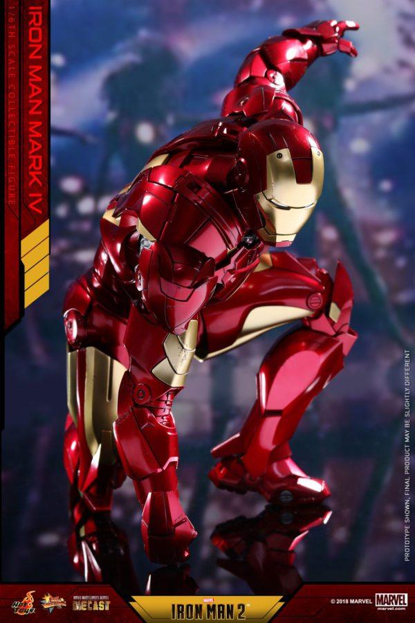 Hot-Toys-IM2-Mark-IV-Diecast-collectible-figure_PR1-600x900