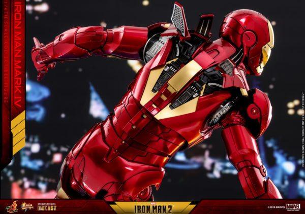 Hot-Toys-IM2-Mark-IV-Diecast-collectible-figure_PR11-600x422