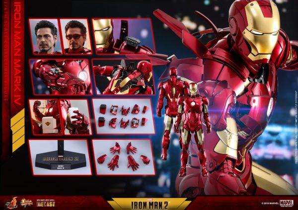Hot-Toys-IM2-Mark-IV-Diecast-collectible-figure_PR12-600x422
