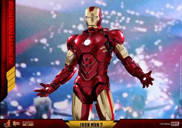 Hot-Toys-IM2-Mark-IV-Diecast-collectible-figure_PR3-600x422