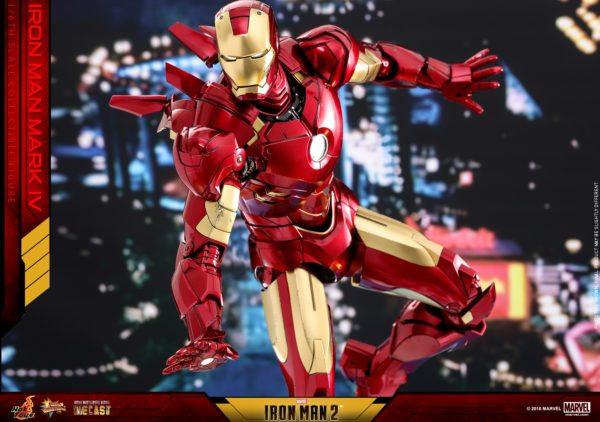 Hot-Toys-IM2-Mark-IV-Diecast-collectible-figure_PR5-600x422