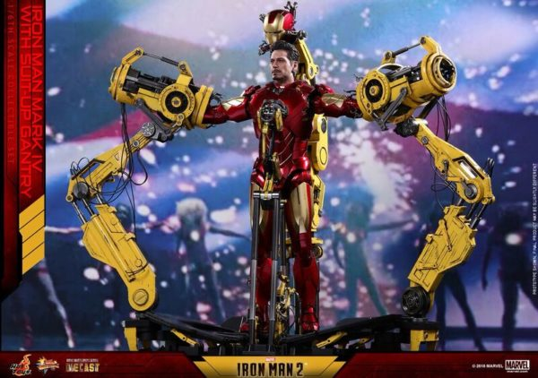 Hot-Toys-IM2-Mark-IV-with-Suit-Up-Gantry-collectible-figure-set_PR1_preview-600x422