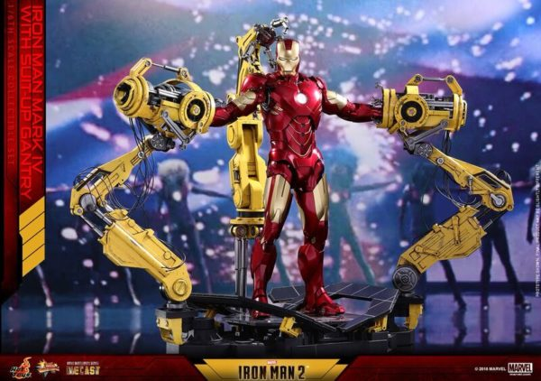 Hot-Toys-IM2-Mark-IV-with-Suit-Up-Gantry-collectible-figure-set_PR2_preview-600x422