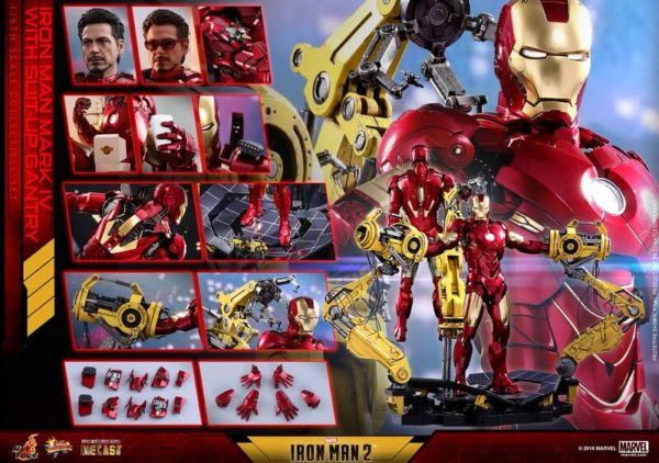 Hot-Toys-IM2-Mark-IV-with-Suit-Up-Gantry-collectible-figure-set_PR30_preview-600x422