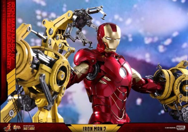 Hot-Toys-IM2-Mark-IV-with-Suit-Up-Gantry-collectible-figure-set_PR5_preview-600x422