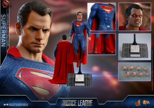 Hot-Toys-Justice-League-Superman-8-600x420