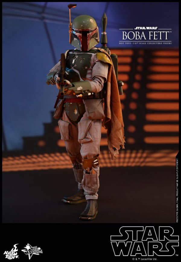 Hot-Toys-SW-Boba-Fett-Collectible-Figure_PR1-600x867