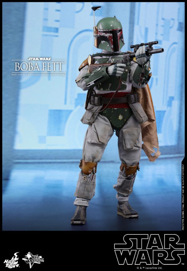 Hot-Toys-SW-Boba-Fett-Collectible-Figure_PR3-600x867