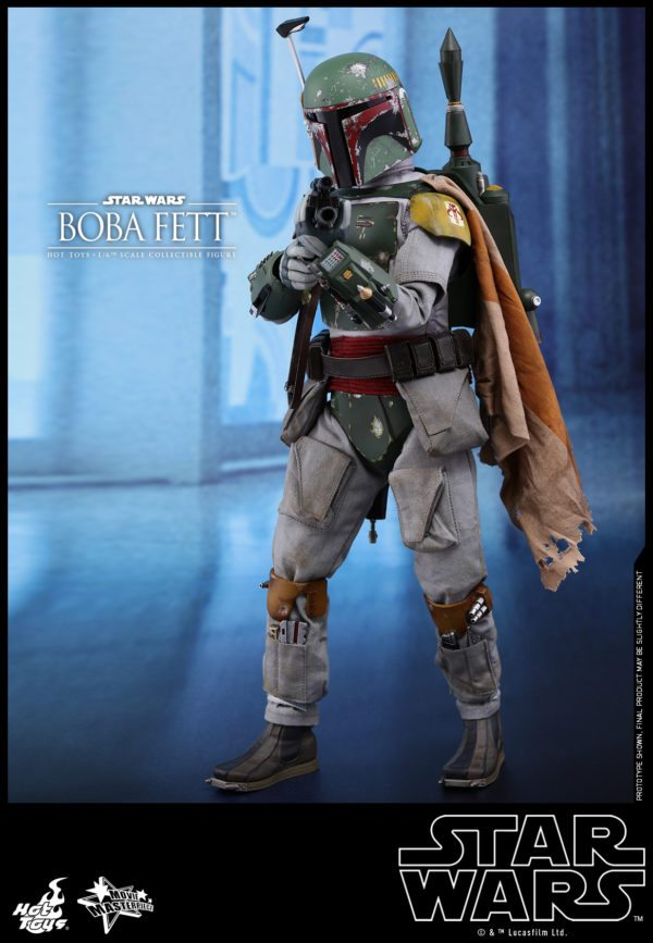 Hot-Toys-SW-Boba-Fett-Collectible-Figure_PR4-600x867