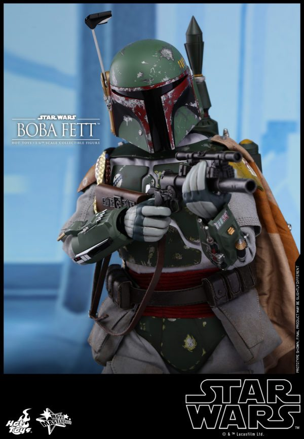 Hot-Toys-SW-Boba-Fett-Collectible-Figure_PR5-600x867