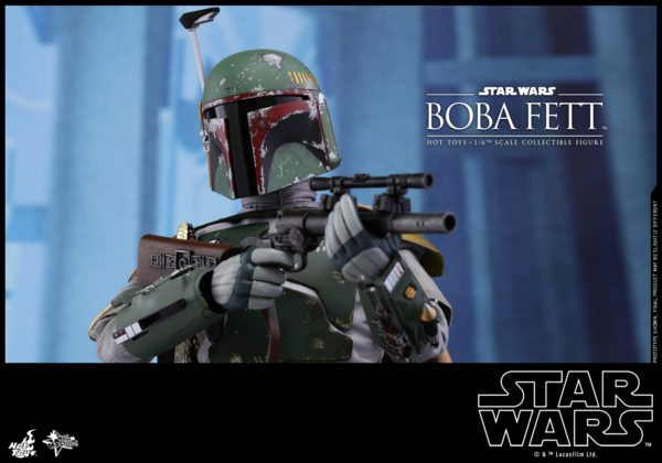 Hot-Toys-SW-Boba-Fett-Collectible-Figure_PR8-600x420