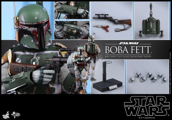 Hot-Toys-SW-Boba-Fett-Collectible-Figure_PR9-600x420