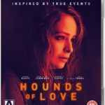 Blu-ray Review – Hounds of Love (2016)