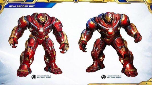 Hulkbuster-600x338