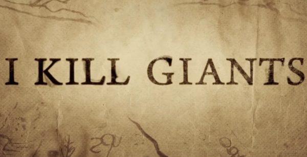 I-Kill-Giants-logo-600x307