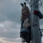 Fantasy drama I Kill Giants gets a first trailer