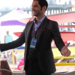 Lucifer Season 3 Episode 12 Review – 'All About Her'