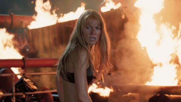 Iron-Man-3-Pepper-Extremis-Gwyneth-Paltrow-600x338