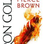 Book Review – Iron Gold by Pierce Brown