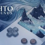Johto Legends: Music from Pokémon Gold and Silver now available on CD and vinyl