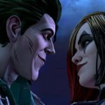Batman: The Enemy Within Episode Four 'What Ails You' release date and screenshots revealed
