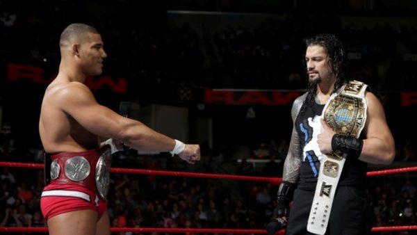 Jordan-Reigns-Raw--600x338