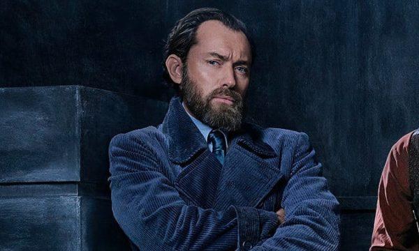 Jude-Law-Dumbledore-600x360