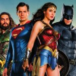 Justice League finishes its box office run as the lowest-grossing DCEU movie