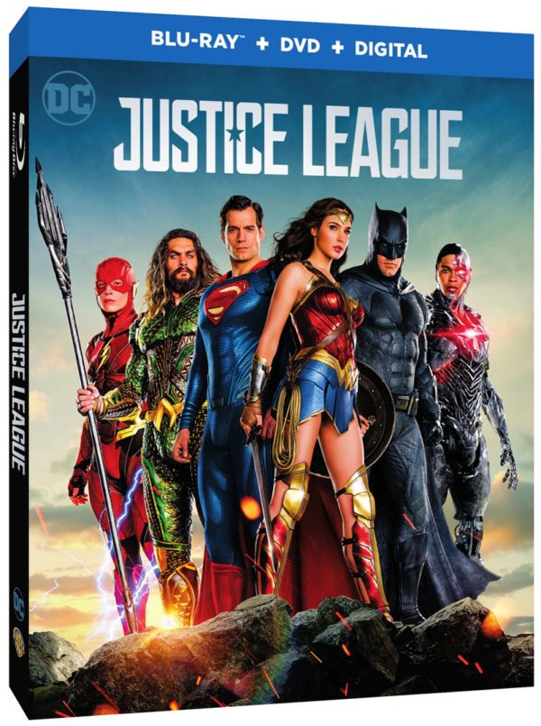 Justice-League-blu-ray-600x805