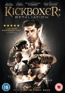 KICKBOXER_RETALIATION_2D_DVD_TEMP_1-212x300