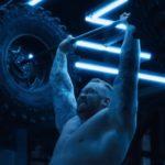 Kickboxer: Retaliation clip featuring Jean-Claude Van Damme and Hafþór Júlíus Björnsson