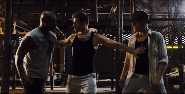 Kickboxer-Retaliation-clip-600x305