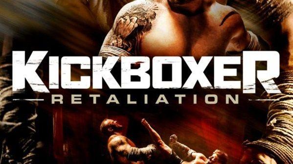 Kickboxer-Retaliation-poster-2-600x900-1
