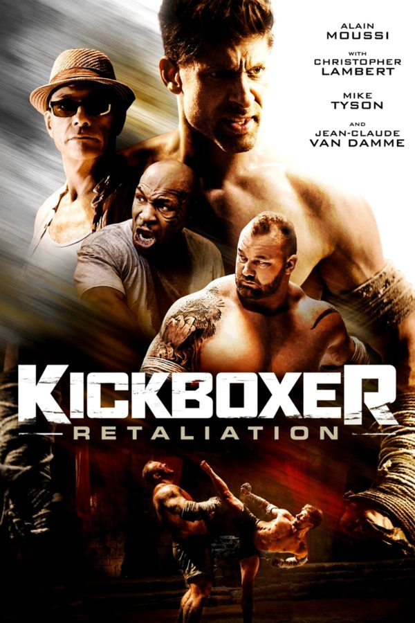 Kickboxer-Retaliation-poster-2-600x900