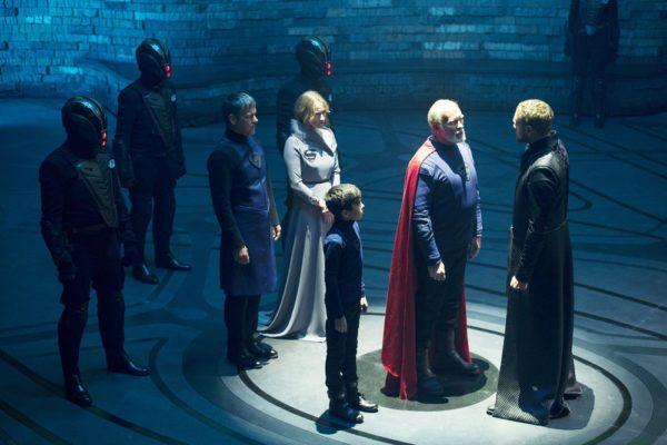 Krypton-pilot-episode-images-4-600x400