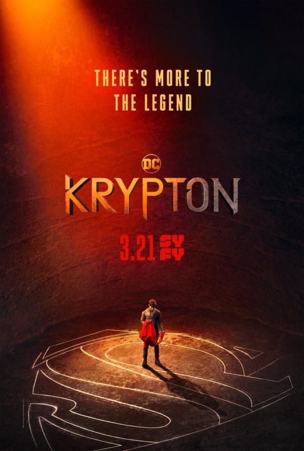 Krypton-poster-1-600x889