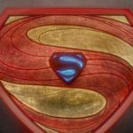 Superman prequel series Krypton gets first full trailer