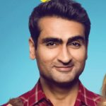 Kumail Nanjiani set for TV adaptation of My Beautiful Laundrette, teases potential sequel to The Big Sick