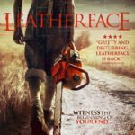 Giveaway – Win a horror DVD bundle with Leatherface