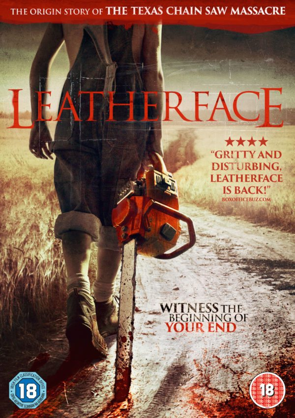 LEATHERFACE_2D_DVD-600x849