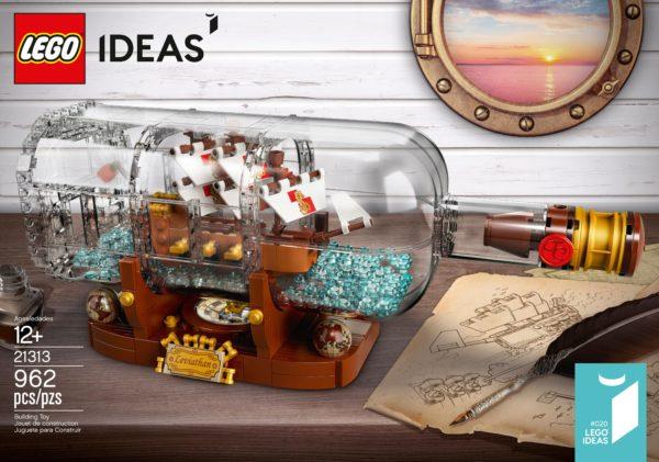 LEGO-Ideas-Ship-in-a-Bottle-1-600x421