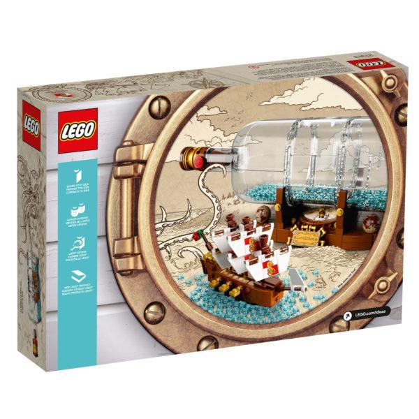 LEGO-Ideas-Ship-in-a-Bottle-2-600x600