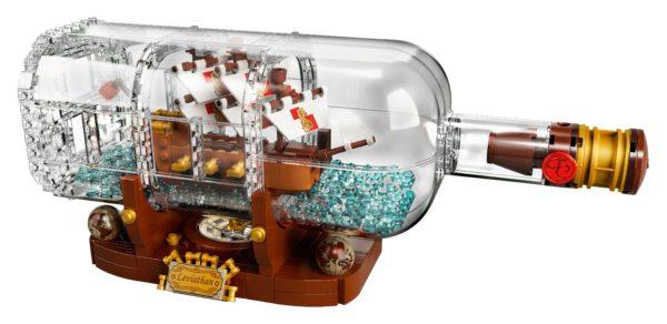 LEGO-Ideas-Ship-in-a-Bottle-3-600x292