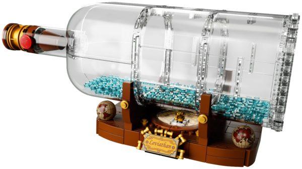 LEGO-Ideas-Ship-in-a-Bottle-5-600x337