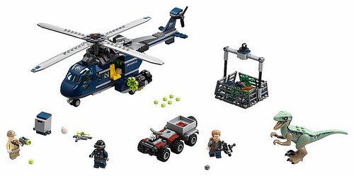 LEGO-Jurassic-World-2018-sets-3
