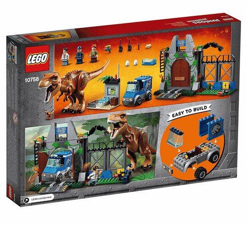 LEGO-Jurassic-World-2018-sets-5