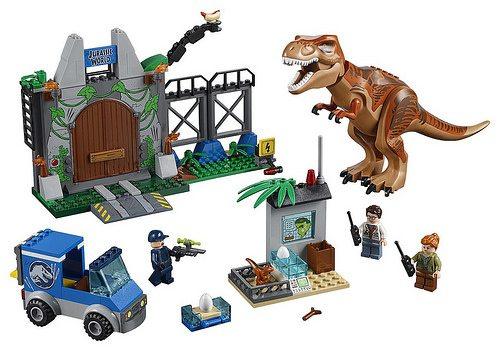 LEGO-Jurassic-World-2018-sets-6