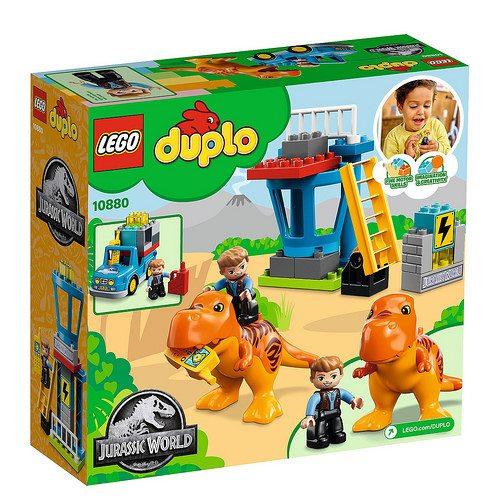 LEGO-Jurassic-World-2018-sets-7