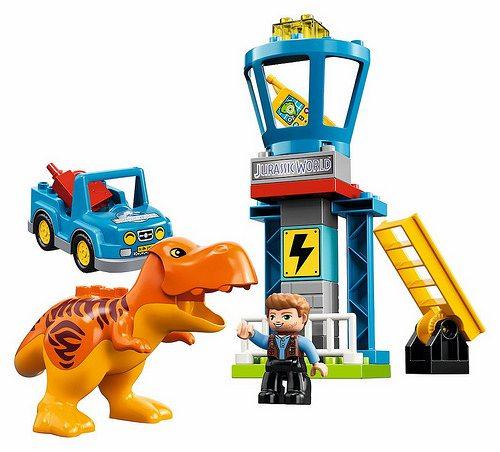 LEGO-Jurassic-World-2018-sets-8